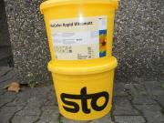 Farbe StoColor Rapid