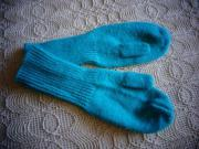 Faust-Handschuhe, kleine
