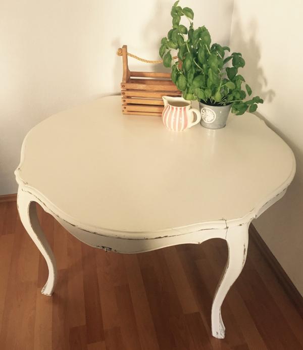 masse neu und gebraucht kaufen bei. Black Bedroom Furniture Sets. Home Design Ideas