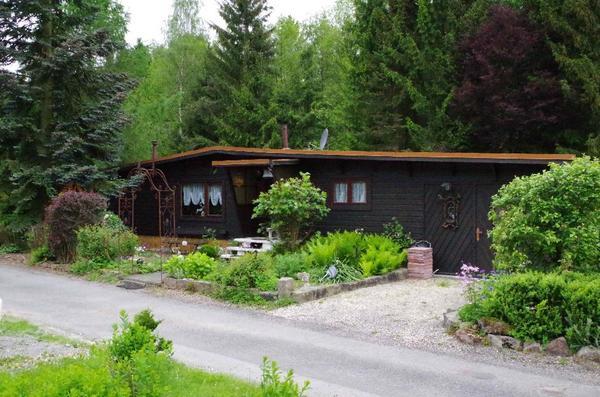 ferienhaus in limbach ferienimmobilien deutschland kaufen und verkaufen ber private kleinanzeigen. Black Bedroom Furniture Sets. Home Design Ideas