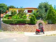 Ferienwohnung Apartments Kroatien1,