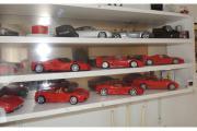 Ferrari Fan Atrikel (