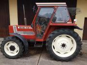 Fiat 60-90