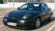 Fiat Coupe 20V,