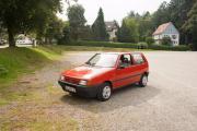 Fiat Uno 1.