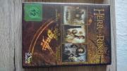 Filmesammlung DVD``s