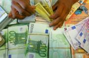 Finanzielle Beihilfen, darlehen