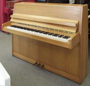 Finnisches Klavier Fazer