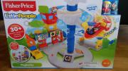Fisher-Price Little