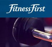 Fitness First Mitgliedschaft