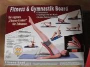 Fitness & Gymnastik Board
