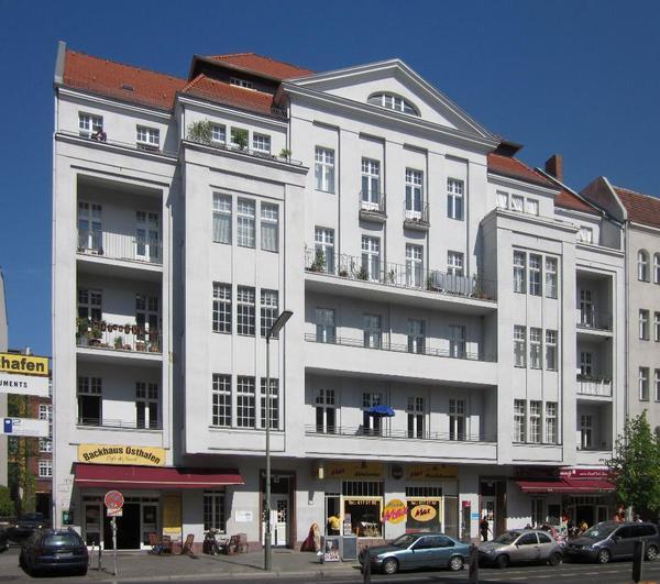 Dresden er sucht sie Die Zauberflöte – Oper – Semperoper Dresden