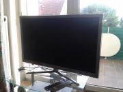 Flachbild LED-TV