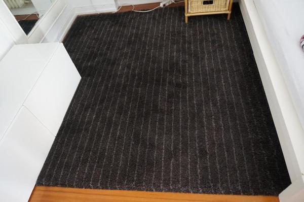 teppiche m bel wohnen karlsruhe baden gebraucht kaufen. Black Bedroom Furniture Sets. Home Design Ideas