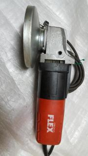 FLEX Winkelschleifer L1109