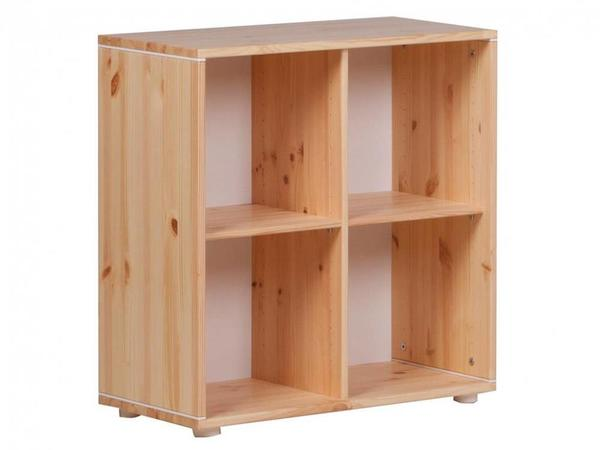 regal kiefer gebraucht kaufen 4 st bis 75 g nstiger. Black Bedroom Furniture Sets. Home Design Ideas