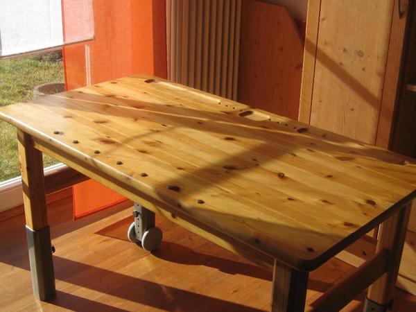 flexa neu und gebraucht kaufen bei. Black Bedroom Furniture Sets. Home Design Ideas