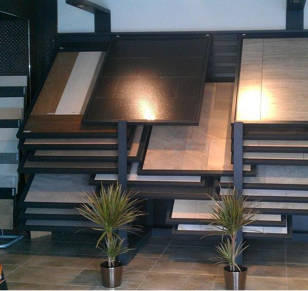 fliesen direkt vom hersteller nebenkosten f r ein haus. Black Bedroom Furniture Sets. Home Design Ideas