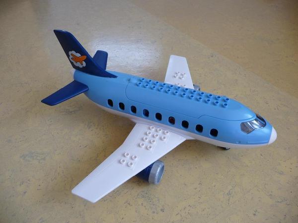 Flugzeug bekanntschaften