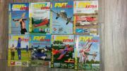 FMT-Elektroflug Extra