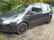 Ford C - Max