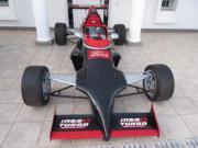 Ford Formel 3