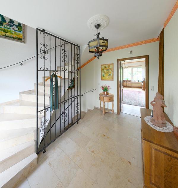 frankenthal s d sehr gepflegtes reihenhaus mit guter. Black Bedroom Furniture Sets. Home Design Ideas