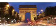 Französisch _ Russisch _ Englisch _ Türkisch Übersetzungen gebraucht kaufen  Wien
