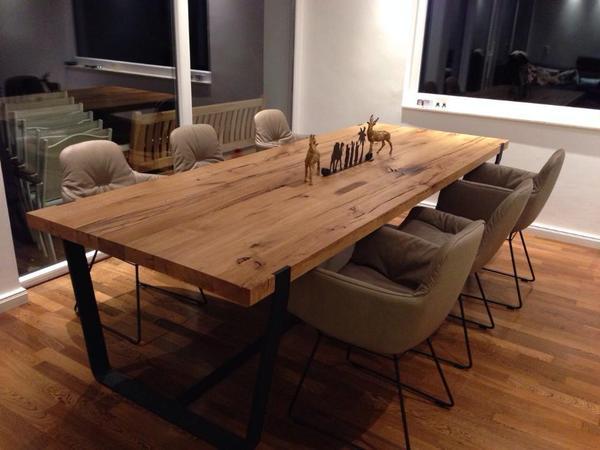 freifrau leya armchair stuhl sessel high und low in leder sahar in d sseldorf designerm bel. Black Bedroom Furniture Sets. Home Design Ideas