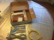 Fritz-Box 7330