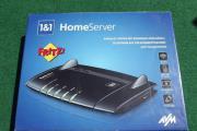 FRITZ! Home-Server