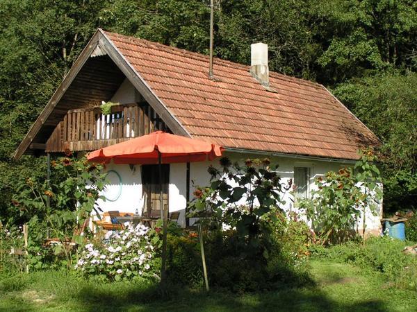 Wohnung Balingen Provisionsfrei