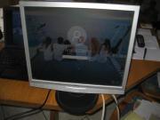 Fujitsu Siemens LCD