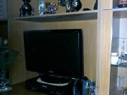 Full HD mit