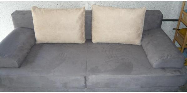 couch hochwertige neu und gebraucht kaufen bei. Black Bedroom Furniture Sets. Home Design Ideas