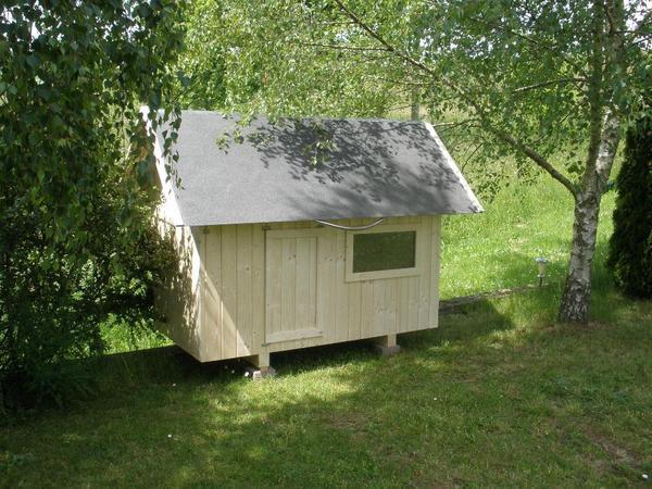 g nsestall h hnerstall xxl hundeh tte in kollweiler nutztiere kaufen und verkaufen ber. Black Bedroom Furniture Sets. Home Design Ideas