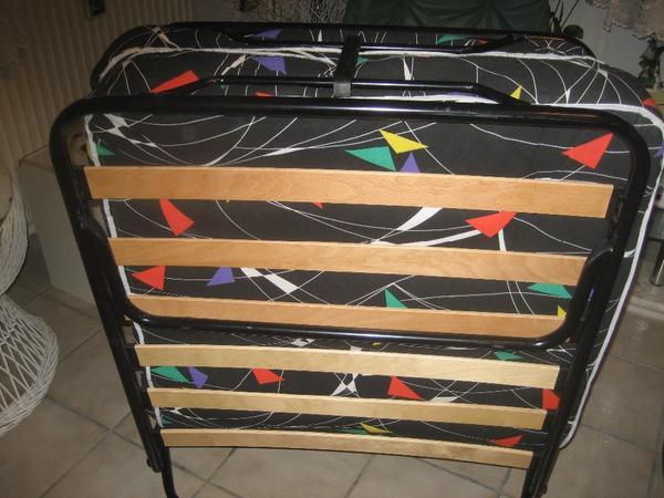 g stebett kleinanzeigen familie haus garten. Black Bedroom Furniture Sets. Home Design Ideas