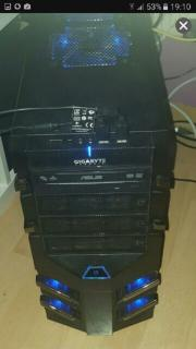 Gaming PC / i7
