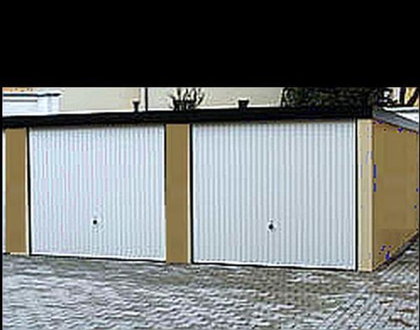 garage stellplatz f r oldtimer billig in herrenberg. Black Bedroom Furniture Sets. Home Design Ideas