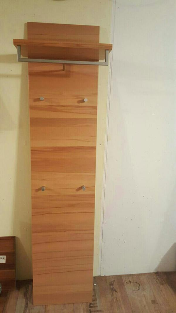 m belhaus kleinanzeigen m bel wohnen. Black Bedroom Furniture Sets. Home Design Ideas