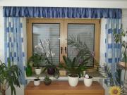 Gardinen querbehang haushalt m bel gebraucht und neu for Fenster querbehang