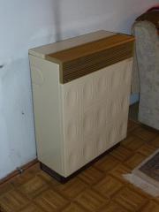 gasheizautomat haushalt m bel gebraucht kaufen oder kostenlos verkaufen kleinanzeigen bei quoka. Black Bedroom Furniture Sets. Home Design Ideas