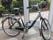 Gazelle Fahrrad 26