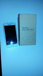 Gebraucht Samsung Galaxy