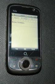 Gebrauchtes Handy HTC