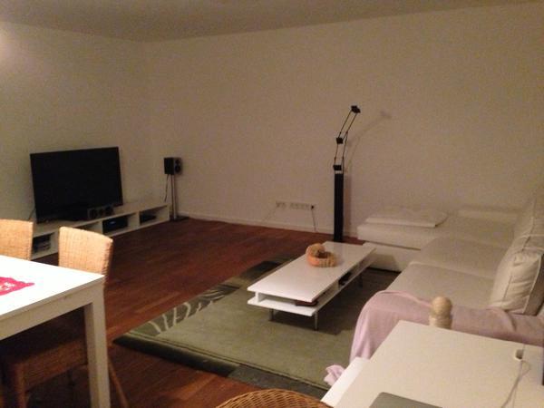 Sofas Sessel M Bel Wohnen Frankfurt Am Main Gebraucht Kaufen