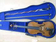 Geige Violine Franz