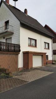 Geräumiges Einfamilienhaus 66903