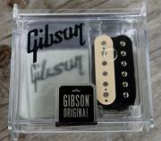 Gibson ``57 Classic