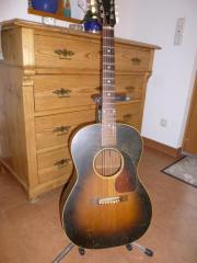 Gibson LG 1